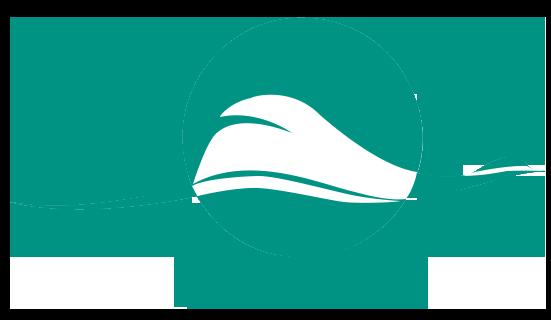 ALTA Plastics