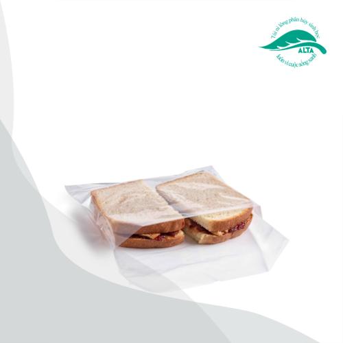 Tui sandwich dan